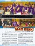 May 2009 - Waterbury Hospital - Page 5