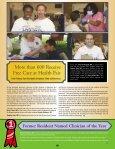 May 2009 - Waterbury Hospital - Page 6