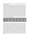 VPLYV DROG NA MOZGOVÉ PROCESY - KSP - Page 5