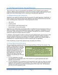 CoC Program Grants Administration User Guide - OneCPD - Page 5