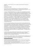 Brottsoffer, mörkertal och straff - Kriminologiska institutionen ... - Page 2