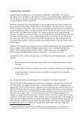 Brottsoffer, mörkertal och straff - Kriminologiska institutionen ... - Page 3