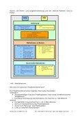 Leitfaden zum Einstellen von Projekten - Page 2