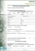 Registration Form NT.. - Nutri-Tech Solutions - Page 4