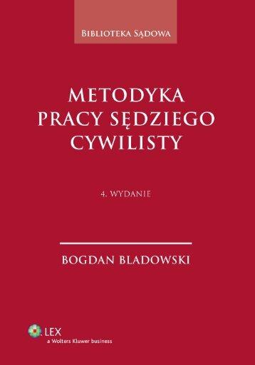 Umowa faktoringu - Księgarnia Internetowa profinfo.pl
