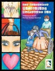 Disability - City of Whitehorse