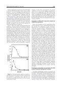 Fibrillogenic and Non-fibrillogenic Ensembles of SDS ... - CCMB - Page 3