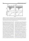 Fibrillogenic and Non-fibrillogenic Ensembles of SDS ... - CCMB - Page 4