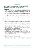 NASUWT Representatives - Page 5