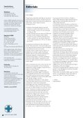 Opmaak 1 - the European Oncology Nursing Society - Page 2