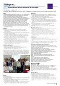 Opmaak 1 - the European Oncology Nursing Society - Page 3