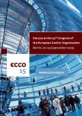 Opmaak 1 - the European Oncology Nursing Society - Page 4