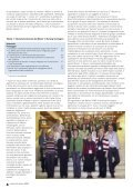 Opmaak 1 - the European Oncology Nursing Society - Page 6