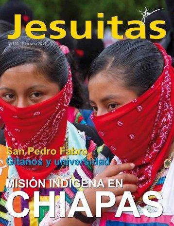 Jesuitas120