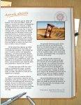 Jesuitas120 - Page 3