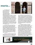 Jesuitas120 - Page 5
