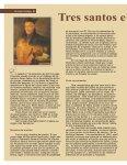 Jesuitas120 - Page 6