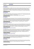 PAYS : GHANA - unido - Page 2