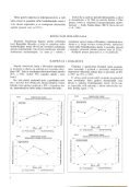 ÅUMARSKI LIST 1-2/1994 - HÅD - Page 6