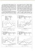 ÅUMARSKI LIST 1-2/1994 - HÅD - Page 7