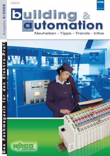 Download des Artikels - aps-systems.ch