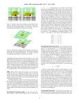 BLIC : Bi-Level Isosurface Compression - TAUBIN GROUP @ Brown - Page 4