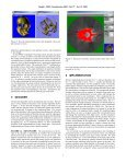 BLIC : Bi-Level Isosurface Compression - TAUBIN GROUP @ Brown - Page 5