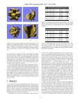 BLIC : Bi-Level Isosurface Compression - TAUBIN GROUP @ Brown - Page 6