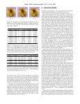 BLIC : Bi-Level Isosurface Compression - TAUBIN GROUP @ Brown - Page 7