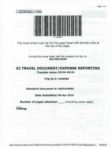 Dd Form 1351 2 Travel Voucher Or Subvoucher May 2011