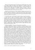 Cultura e contesti di apprendimento: un confronto tra percezioni e ... - Page 2