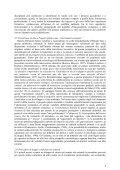 Cultura e contesti di apprendimento: un confronto tra percezioni e ... - Page 4