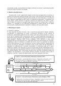 Cultura e contesti di apprendimento: un confronto tra percezioni e ... - Page 5