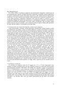 Cultura e contesti di apprendimento: un confronto tra percezioni e ... - Page 6