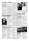 jovicien #4 qx - Joeuf - Page 2