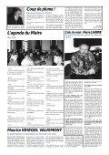 jovicien #4 qx - Joeuf - Page 3