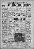 Le COM13A~p6ur lao'PAIXL - Archives du MRAP - Page 2