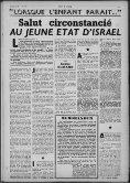 Le COM13A~p6ur lao'PAIXL - Archives du MRAP - Page 3