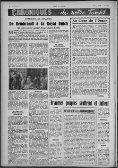 Le COM13A~p6ur lao'PAIXL - Archives du MRAP - Page 4
