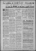 Le COM13A~p6ur lao'PAIXL - Archives du MRAP - Page 5