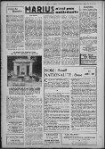 Le COM13A~p6ur lao'PAIXL - Archives du MRAP - Page 7