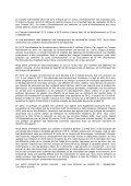 Consulter le Procès-verbal du 25 mars 2013 - Montbéliard - Page 3