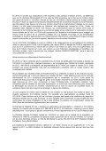 Consulter le Procès-verbal du 25 mars 2013 - Montbéliard - Page 4