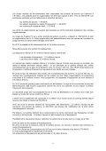 Consulter le Procès-verbal du 25 mars 2013 - Montbéliard - Page 5