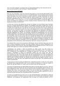 Consulter le Procès-verbal du 25 mars 2013 - Montbéliard - Page 6