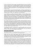Consulter le Procès-verbal du 25 mars 2013 - Montbéliard - Page 7