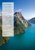 Download - Audley Travel - Page 2