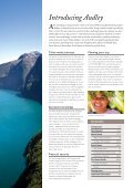 Download - Audley Travel - Page 3