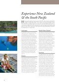 Download - Audley Travel - Page 4
