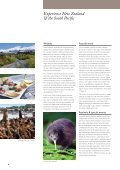 Download - Audley Travel - Page 6
